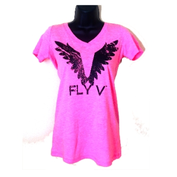 Ladies Vintage Tees